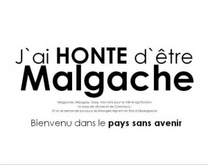 honte-malgache
