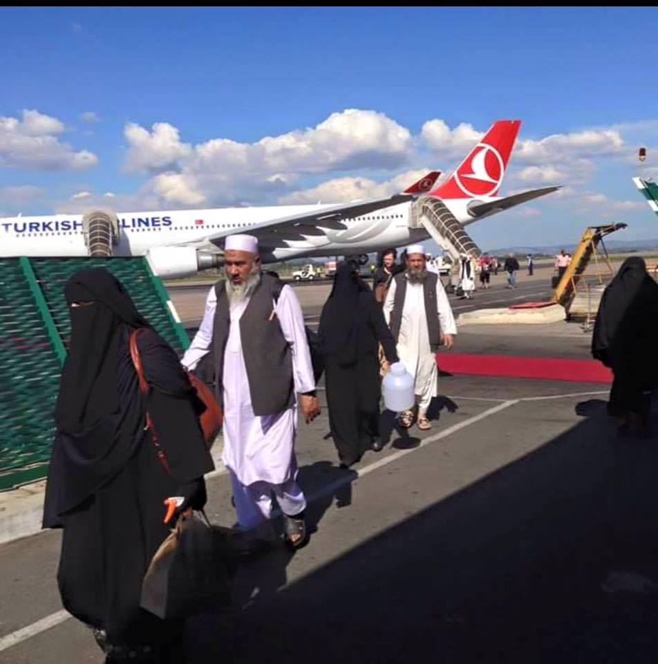 madagascar-islam-radical