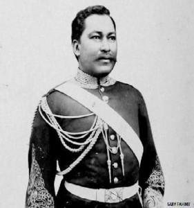 rasanjy-traitre-malgache