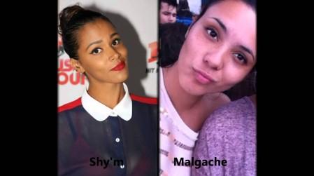 Les sosies malgaches des célébrités