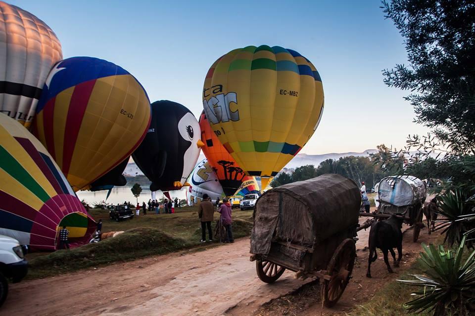 montgolfieres-mada-01