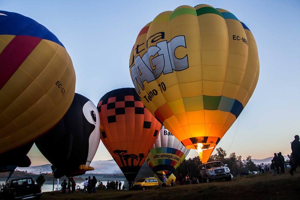 montgolfieres-mada-02
