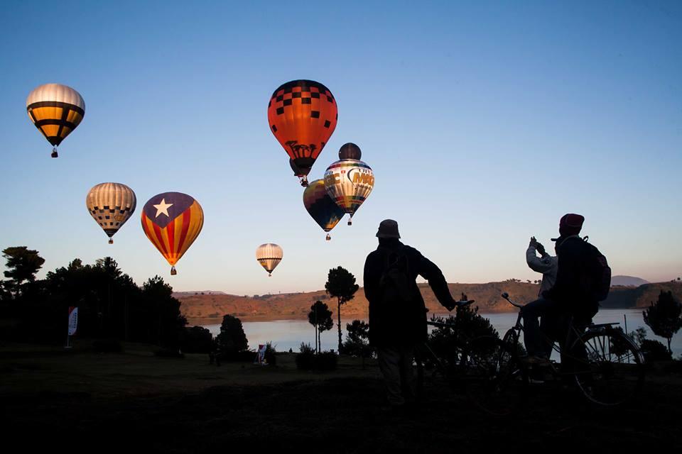 montgolfieres-mada-03