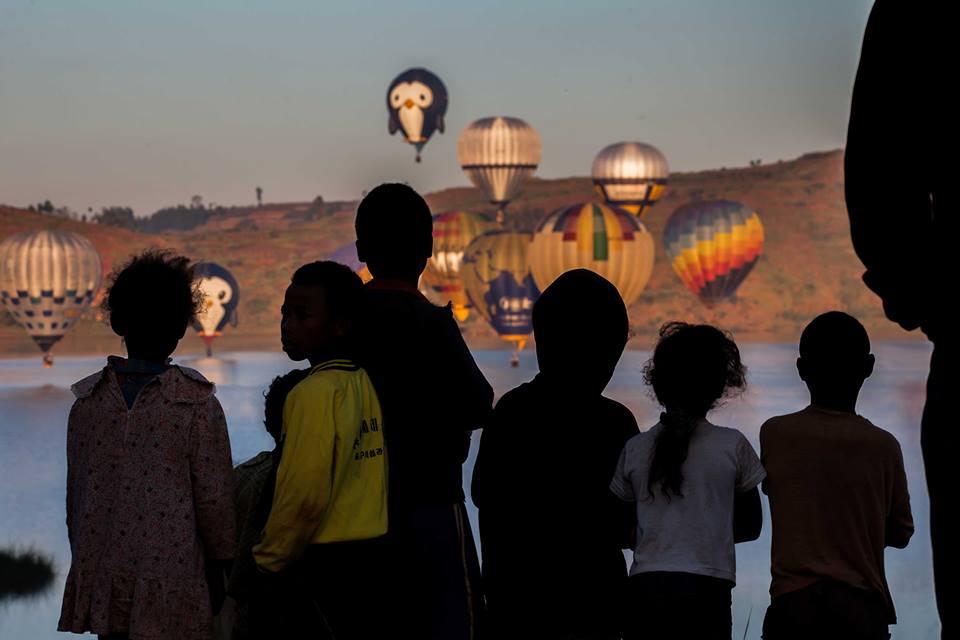 montgolfieres-mada-04