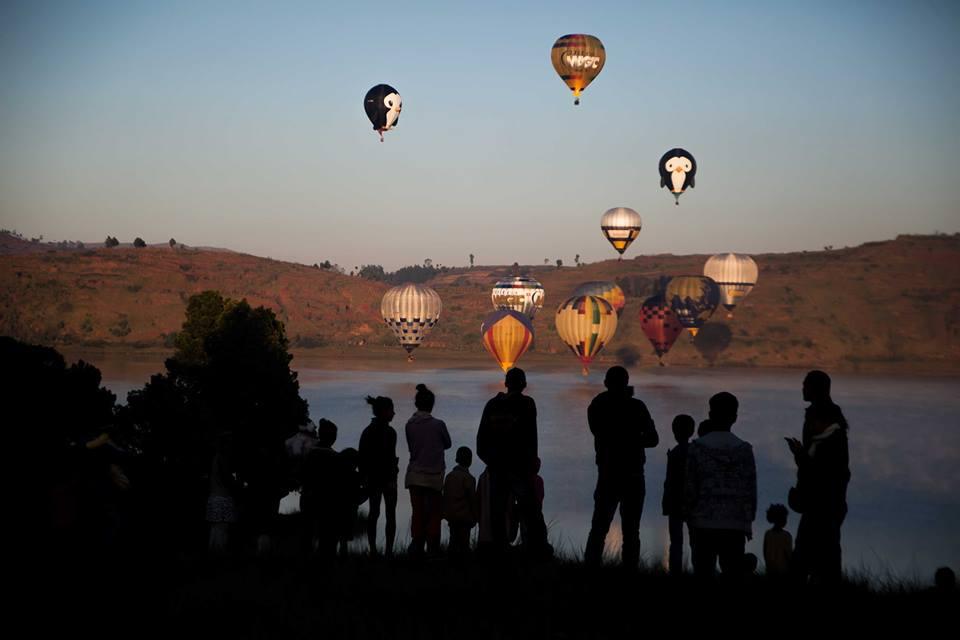 montgolfieres-mada-05