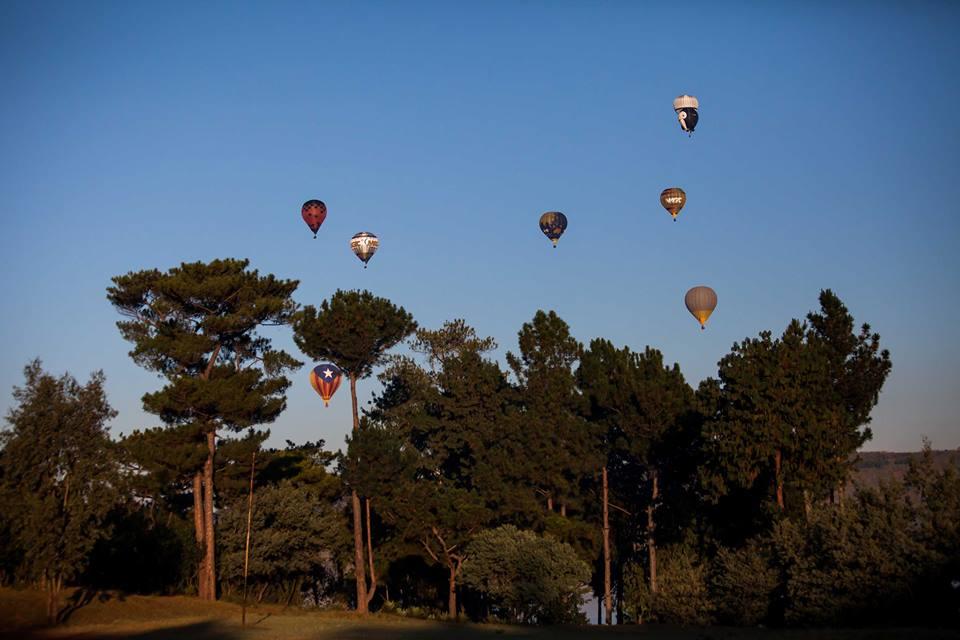 montgolfieres-mada-06