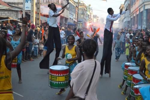 festival-diego-madagascar-zegny-zo-01