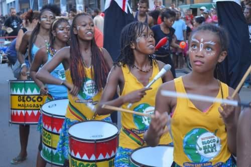 festival-diego-madagascar-zegny-zo-04