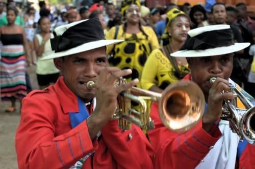 festival-diego-madagascar-zegny-zo-05