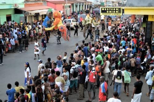 festival-diego-madagascar-zegny-zo-06