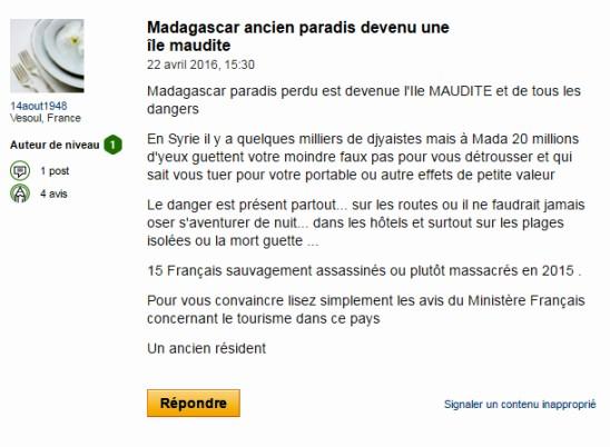 madagascar-trip-advisor