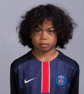 micky-benera-footballeur-malgache