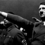 """Et si Hitler avait """"parqué"""" les Juifs d'Europe à Madagascar ?"""