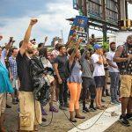Des Français de Madagascar vont manifester pour dénoncer l'insécurité