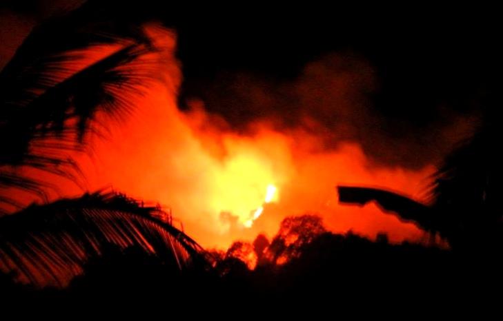 nosy-komba-madagascar-incendie