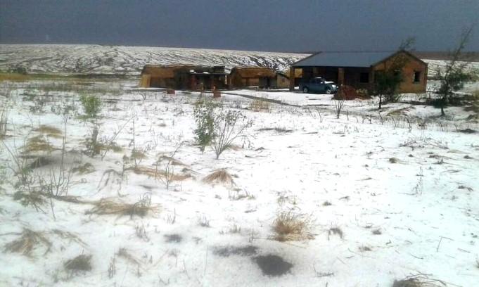 horombe-madagascar-neige