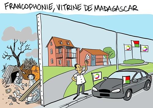 francophonie-antananarivo-05