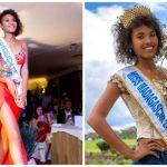 Faute de visa, Madagascar ne participera (peut-être) pas à Miss Monde