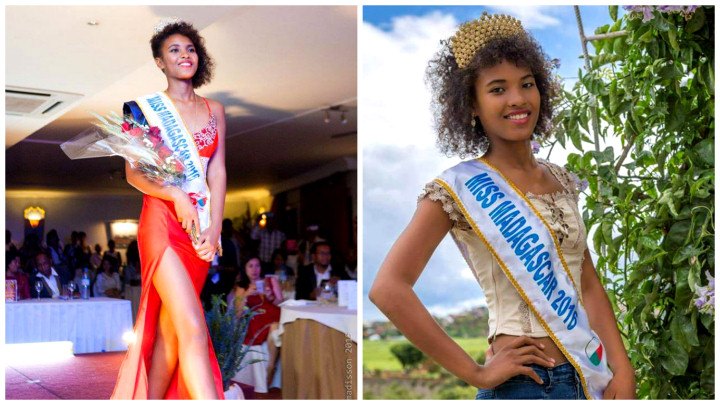 miss-madagascar-monde-2016