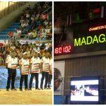 VIDEO. La fameuse victoire de Madagascar au Mondial de pétanque