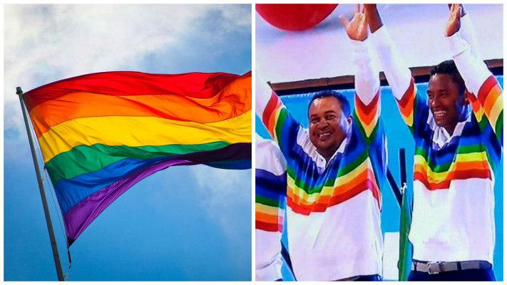drapeau-gay-maillot-petanque