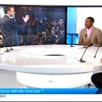 VIDEO DEBAT. Colonisation, la France doit-elle s'excuser ?