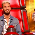 VIDEO. Un Malgache participe à The Voice 6
