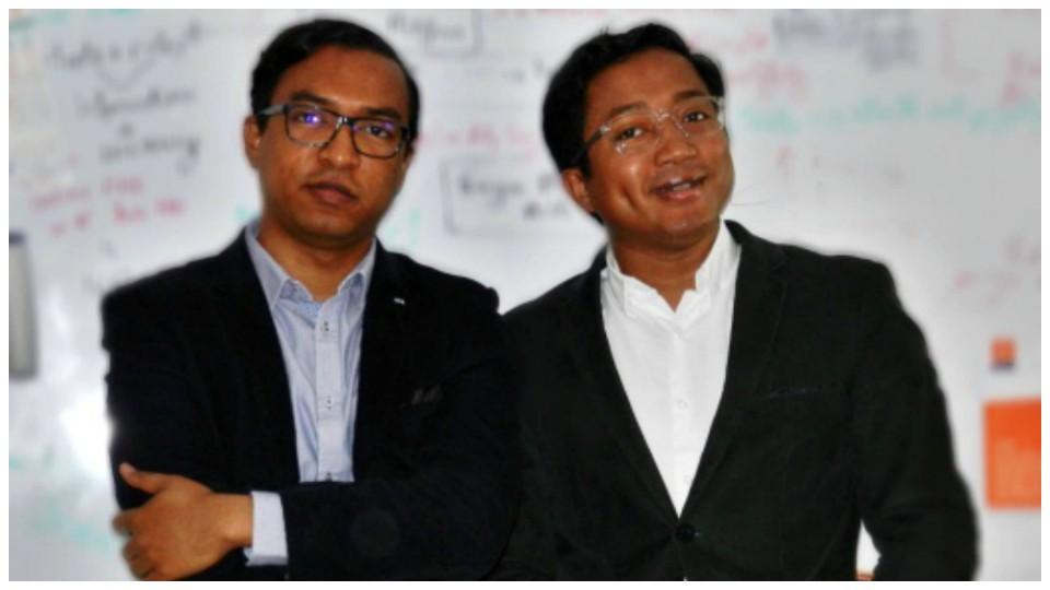 Voici Fanjava, la première plateforme de crowdfunding 100% malgache