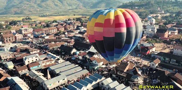 Office national du tourisme de madagascar le site malgache qui bouge - Office national du tourisme madagascar ...