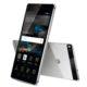 Vends Huawei P8 Titanium