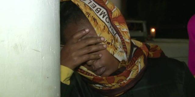 esclavage moderne koolsaina le site malgache qui bouge