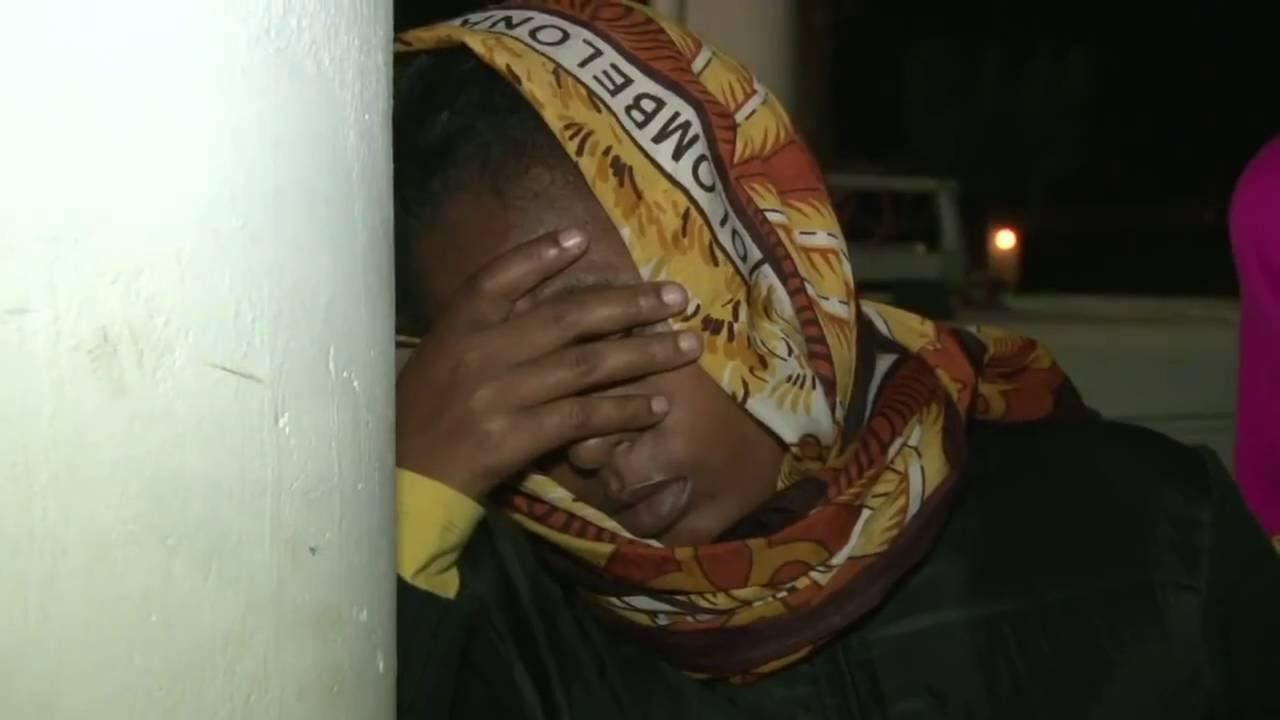 SCANDALE. Les femmes malgaches ne peuvent plus voyager seules hors de Madagascar