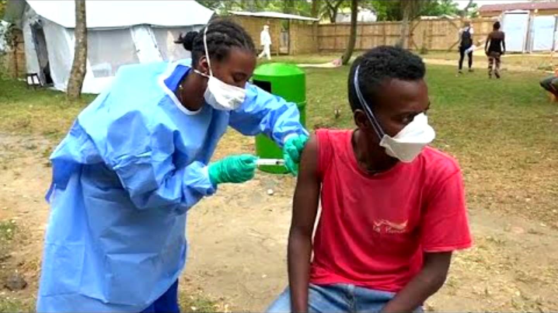 VIDEO. L'épidémie de peste à Madagascar semble enfin reculer