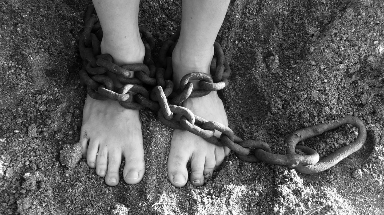 Deux agents d'une mairie condamnés pour mariage illégal entre Chinois et Malgaches