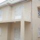 A vendre villa F4 Ambolokandrina