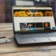 Particulier cherche freelances pour projet web