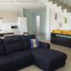 Appartement T3 duplex à louer à Ivandry