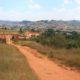 Un beau terrain à Antananarivo