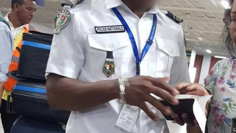 De nouveaux scanners dans les aéroports de Toamasina, Mahajanga et Nosy Be