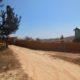 Terrain à vendre à 5 mn du Lycée Français Ambatobe