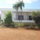 Ivato : Villa basse en vente - MV 459