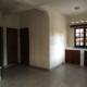 Appartement à louer à Morondava