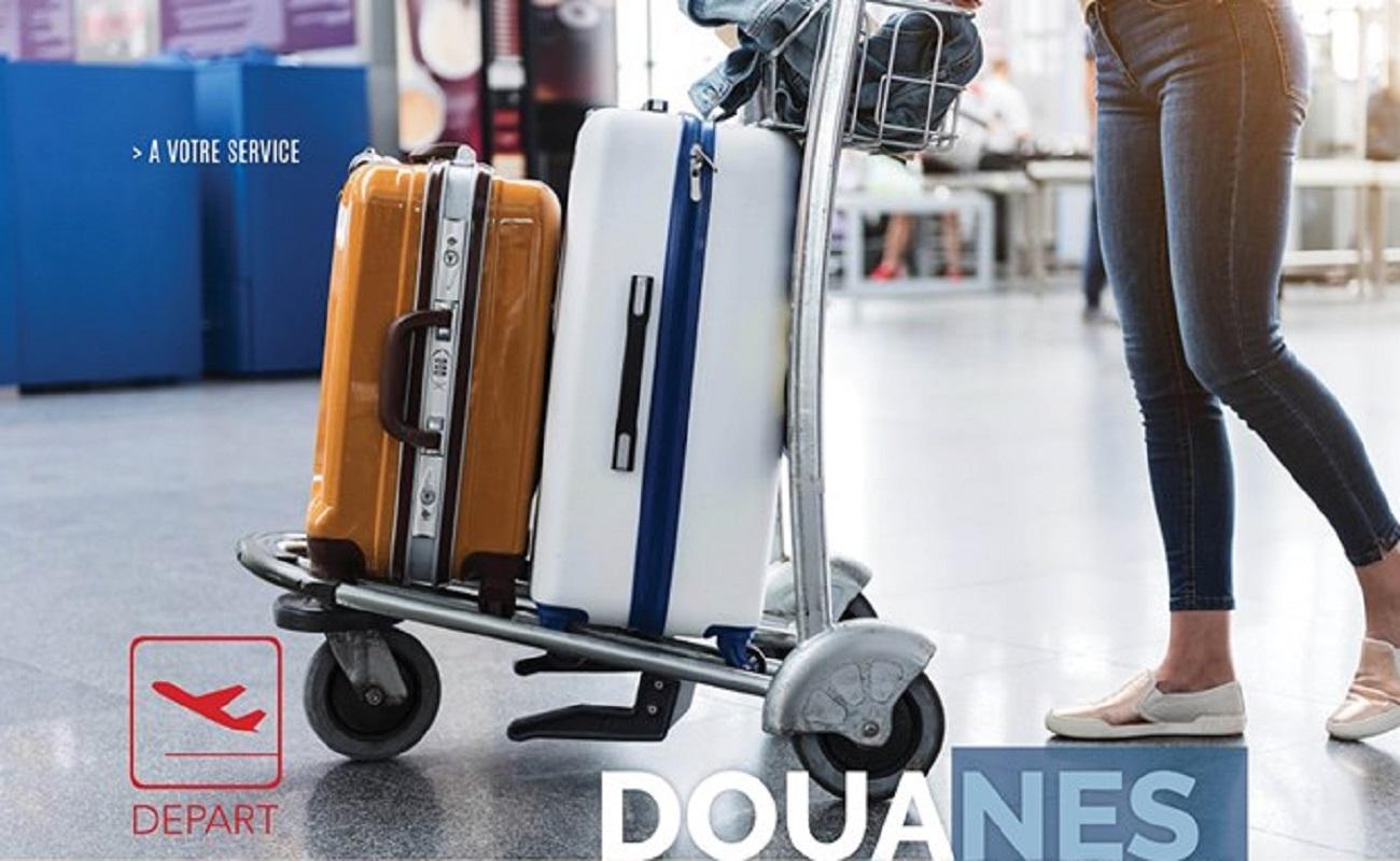 Voici la liste des produits autorisés et à déclarer dans les aéroports de Madagascar