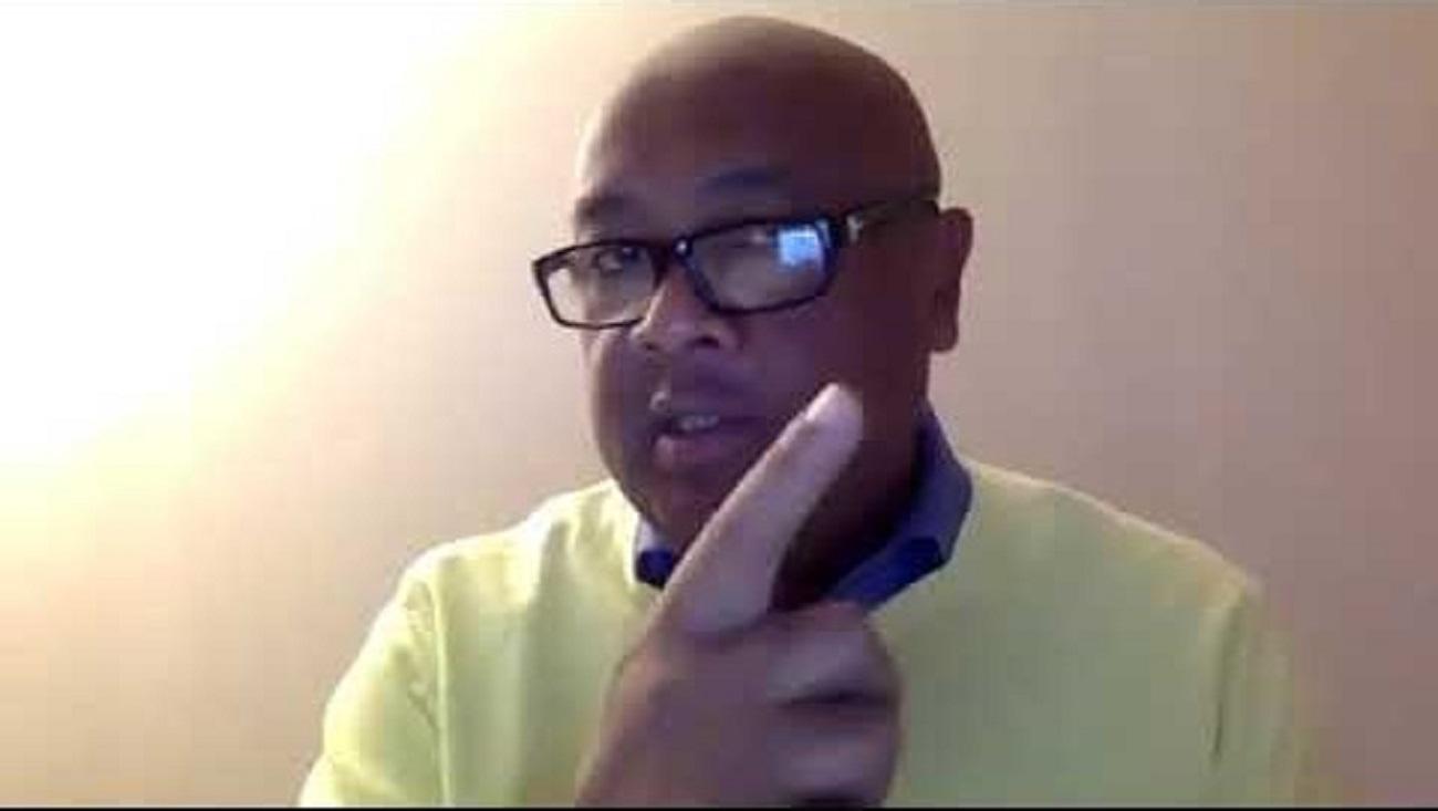 VIDEO. Les raisons de la faillite de la Jirama, selon Fleury Rakotomalala