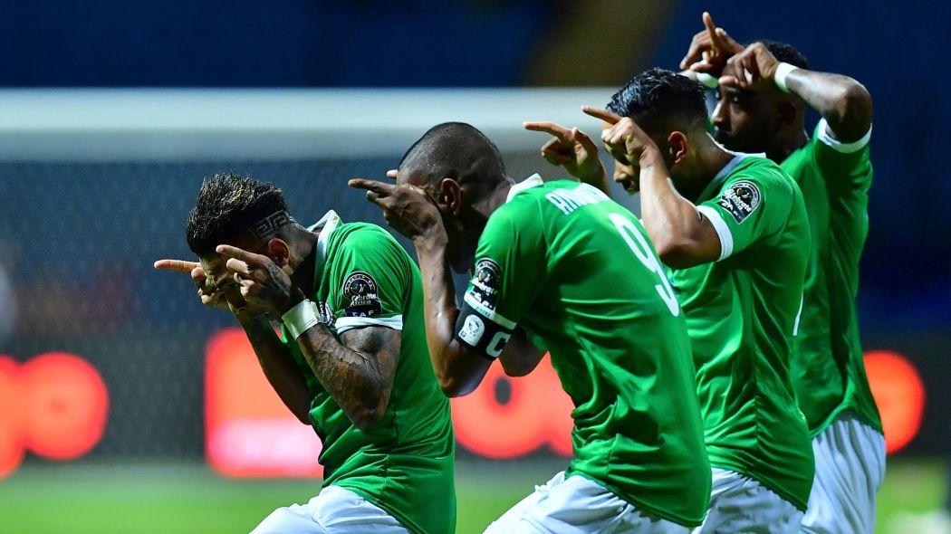 VIDEO. Madagascar écrase le Niger sur un score de 6-2 (qualification CAN 2021)