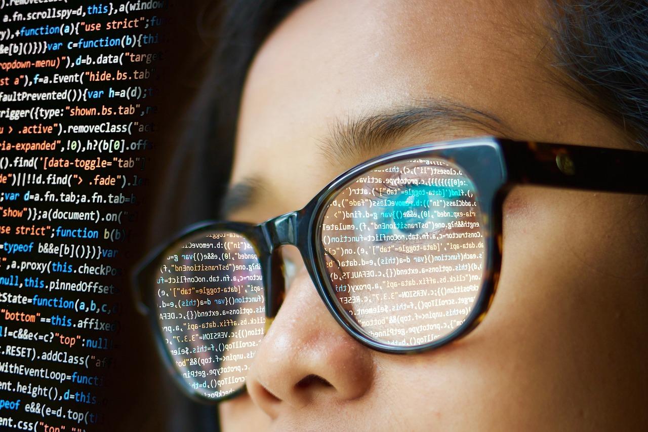 Une offre d'emploi de Chef de projet informatique à 2000 euros/mois à Madagascar