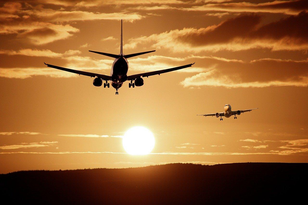 Une nouvelle compagnie aérienne pour les vols domestiques à Madagascar