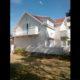 Villa sise à Manakambahiny mise en LOCATION
