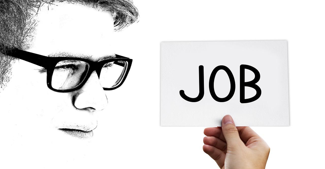 Une offre d'emploi rémunérée entre 80 000 et 100 000 euros par an à Madagascar