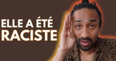 VIDEO. Un Malgache de France raconte une anecdote raciste hallucinante